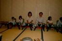 1999-001_s.jpg