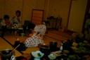 1999-009_s.jpg