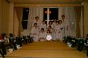 1999-016_s.jpg