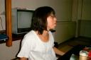 1999-022_s.jpg