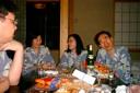 2000-006_s.jpg