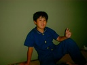 2001-001_s.jpg