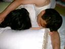 2001-003_s.jpg
