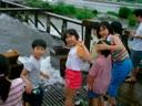 2001-011_s.jpg