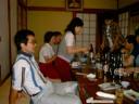 2001-014_s.jpg