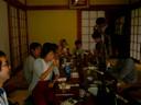 2001-018_s.jpg