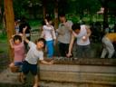 2001-025_s.jpg