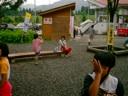 2001-028_s.jpg