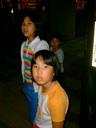 2001-029_s.jpg