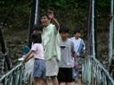 2002-028_s.jpg