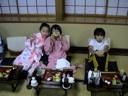 2002-039_s.jpg