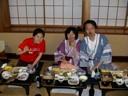 2002-041_s.jpg