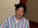 2002-060_s.jpg