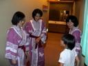 2002-064_s.jpg