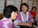 2002-070_s.jpg
