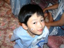 2002-083_s.jpg