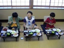 2002-098_s.jpg