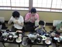 2002-099_s.jpg