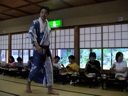 2002-108_s.jpg