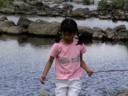 2002-132_s.jpg