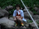2002-136_s.jpg