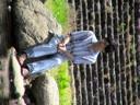 2002-145_s.jpg