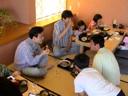 2002-168_s.jpg