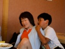 2002-173_s.jpg