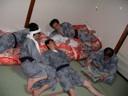 2003-033_s.jpg