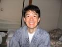 2003-064_s.jpg
