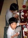2003-069_s.jpg