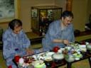 2003-106_s.jpg