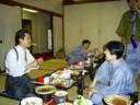 2003-107_s.jpg