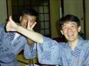2003-115_s.jpg