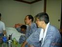 2003-126_s.jpg