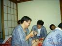 2003-135_s.jpg