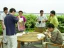 2003-151_s.jpg