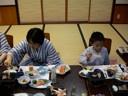 2005-002_s.jpg