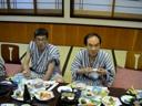 2005-006_s.jpg