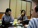 2005-011_s.jpg