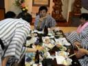 2005-023_s.jpg