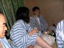 2005-029_s.jpg