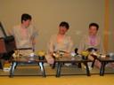 2007-004_s.jpg