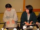 2007-009_s.jpg