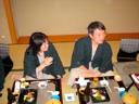 2007-010_s.jpg