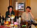 2007-023_s.jpg