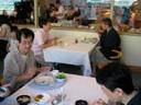 2007-108_s.jpg
