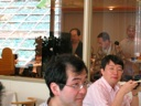 2007-112_s.jpg