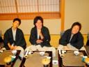 2007-204_s.jpg
