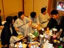 2007-221_s.jpg